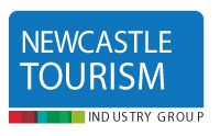 Newcastle Tourism